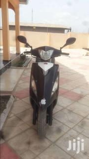 Kymco 2014 Black | Motorcycles & Scooters for sale in Greater Accra, Achimota