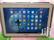 Samsumg Galazy Note 10.1   Tablets for sale in Greater Accra, East Legon