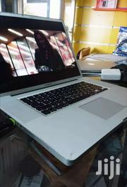 Macbook Pro I7 | Laptops & Computers for sale in Greater Accra, Accra Metropolitan