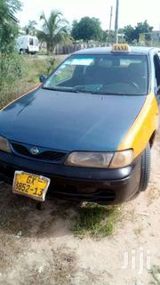 Nissan Almera/ Taxi | Cars for sale in Greater Accra, Kwashieman