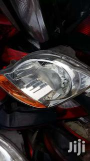 Deawoo Matiz 3 Headlights | Vehicle Parts & Accessories for sale in Greater Accra, Agbogbloshie