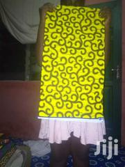 Hitarget Wax And Binta Wax | Clothing for sale in Eastern Region, Kwahu West Municipal