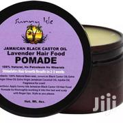 Jamaican Hair Cream | Hair Beauty for sale in Western Region, Shama Ahanta East Metropolitan