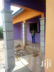 3 BEDROOMS SELF CONTAIN | Houses & Apartments For Sale for sale in Eastern Region, Yilo Krobo