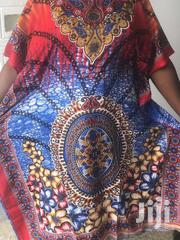 Kaftan | Clothing for sale in Greater Accra, Cantonments