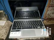 FULL TOUCHSCREEN HP CHROMEBOOK 11.0 | Laptops & Computers for sale in Greater Accra, Kwashieman