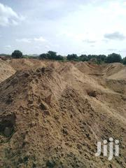 Sand And Dust Supply | Building Materials for sale in Greater Accra, Ga West Municipal