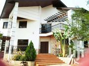 5 Bedroom House At Pokuase | Houses & Apartments For Rent for sale in Greater Accra, Ga West Municipal