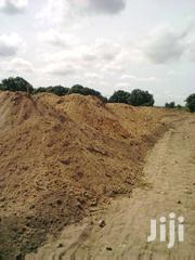 Quality Sand Supply | Building Materials for sale in Greater Accra, Achimota