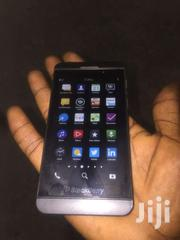 Blackberry Z10 | Mobile Phones for sale in Greater Accra, Achimota