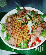 Catering Service | Meals & Drinks for sale in Greater Accra, Odorkor