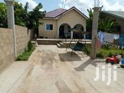 A 2 Bedroom House For Sale | Houses & Apartments For Sale for sale in Greater Accra, Ga East Municipal