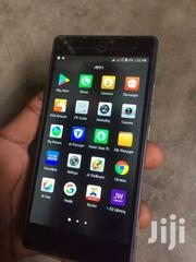 Tecno C7 | Mobile Phones for sale in Central Region, Awutu-Senya