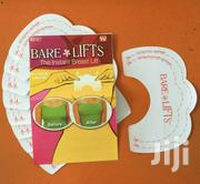 Bare Lifts | Makeup for sale in Greater Accra, Odorkor