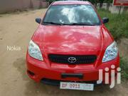 2008 Toyota Matrix | Cars for sale in Greater Accra, Agbogbloshie