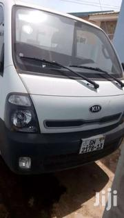 2013 Kia Truck For Sale | Heavy Equipments for sale in Greater Accra, Achimota