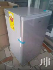 MIDEA TABLE TOP FRIDGE | Kitchen Appliances for sale in Greater Accra, Accra Metropolitan