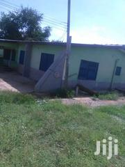 Sales 3 Bedrooms Self Compound House | Houses & Apartments For Sale for sale in Greater Accra, Dansoman