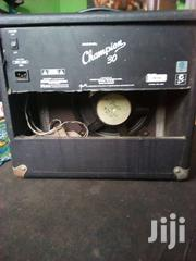 Lead Guitar And Keyboard Combo | Musical Instruments & Gear for sale in Greater Accra, Accra new Town