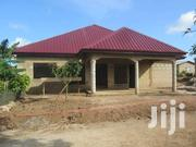 HOUSE IN CAPE COAST FOR SALE | Houses & Apartments For Sale for sale in Central Region, Abura/Asebu/Kwamankese