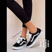 Men Trainers From UK For Sale | Shoes for sale in Greater Accra, East Legon (Okponglo)