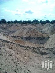 Quality Sand And Stones Supply | Building Materials for sale in Greater Accra, Ga East Municipal