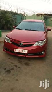 Toyota Camry SE / Spider | Cars for sale in Greater Accra, Ga East Municipal
