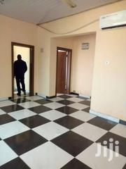2bedroom S/C@Dansoman Edenezer Down | Houses & Apartments For Rent for sale in Greater Accra, Old Dansoman
