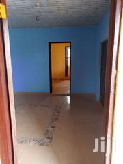 Chamber & Hall Self Contained At Medie | Commercial Property For Sale for sale in Greater Accra, Ga West Municipal