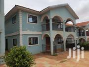 House For Sale At Boukrom Estate | Houses & Apartments For Sale for sale in Ashanti, Kumasi Metropolitan