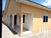 """Enticingly Built 3bedrms SF House 1 YEAR""""Spintex"""" 
