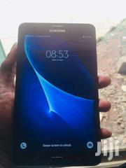 Samsung Tab A6 | Tablets for sale in Greater Accra, Tema Metropolitan