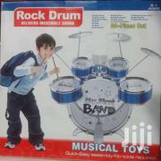 Kids Drums | Musical Instruments for sale in Greater Accra, Abossey Okai