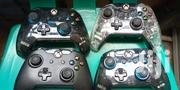 XBOX ONE AND PC GAMES CONTROLLER | Video Game Consoles for sale in Ashanti, Kumasi Metropolitan