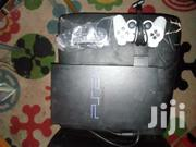 Playstation Console | Video Game Consoles for sale in Brong Ahafo, Sunyani Municipal