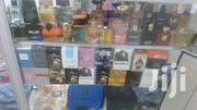 Many And More Quality Perfumes. | Fragrance for sale in Greater Accra, Accra Metropolitan