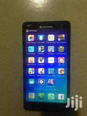 Lenovo | Mobile Phones for sale in Greater Accra, Adenta Municipal