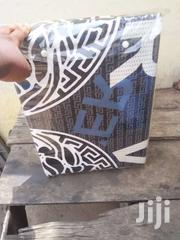 Bed Shit With Pillow Case | Home Accessories for sale in Greater Accra, Abossey Okai