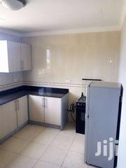 Partly Furnished 2 Bed Room Apartment At Tse-addo | Houses & Apartments For Rent for sale in Greater Accra, Labadi-Aborm