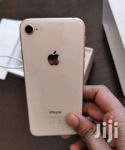 iPhone 8 64gb | Mobile Phones for sale in Greater Accra, Burma Camp