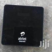 Unlock Your Airtel Mifi | Mobile Phones for sale in Central Region, Cape Coast Metropolitan