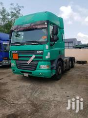 DAF CF | Heavy Equipments for sale in Greater Accra, Accra Metropolitan