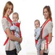 Baby Carrier | Children's Gear & Safety for sale in Greater Accra, Kwashieman