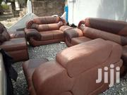 9,000 | Furniture for sale in Greater Accra, Teshie-Nungua Estates