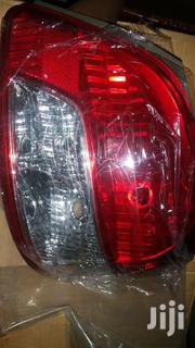 Toyota Yaris 2006 Tail Light   Vehicle Parts & Accessories for sale in Greater Accra, Ledzokuku-Krowor
