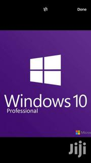 Windows 10 + Drivers Installation | Software for sale in Greater Accra, Accra Metropolitan