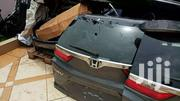 2017-19 Honda Crv Parts For Sale.   Vehicle Parts & Accessories for sale in Greater Accra, Abossey Okai