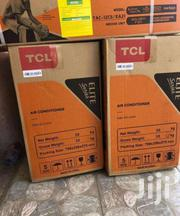 TCL 2.0 HP MIRROR SPLIT AC BRAND NEW   Home Accessories for sale in Greater Accra, Accra Metropolitan