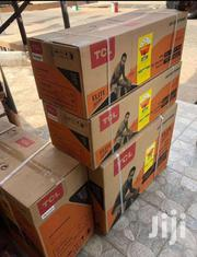 TCL MIRROR 2.0 HP SPLIT AC NEW   Home Accessories for sale in Greater Accra, Accra Metropolitan