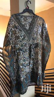 Casual Kaftan | Clothing for sale in Greater Accra, Tema Metropolitan